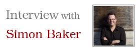 Simon Baker former CEO Realestate.com.au