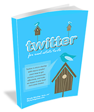 twitter-book-free-download