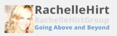 Rachelle Hirt