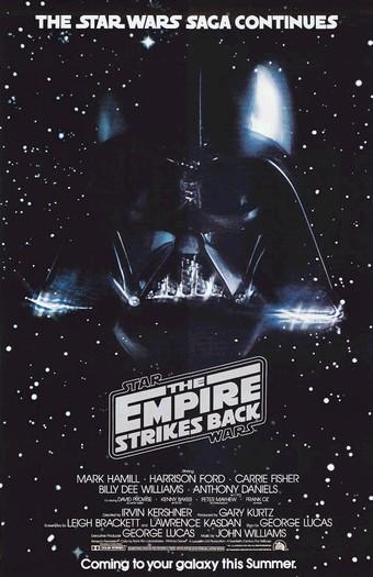 The Empire Strikes Back: The Print vs Internet Battle Heats Up