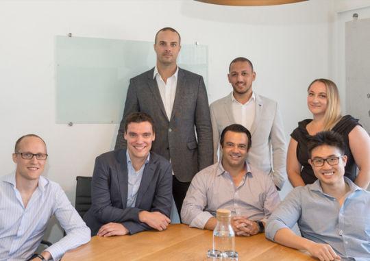 iBuying platform Sellable raises $5.5m