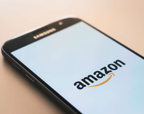 Amazon enters the real estate sector