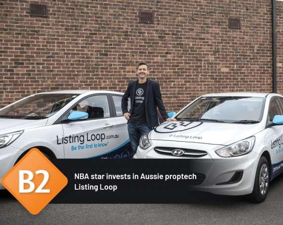 listingloop funding
