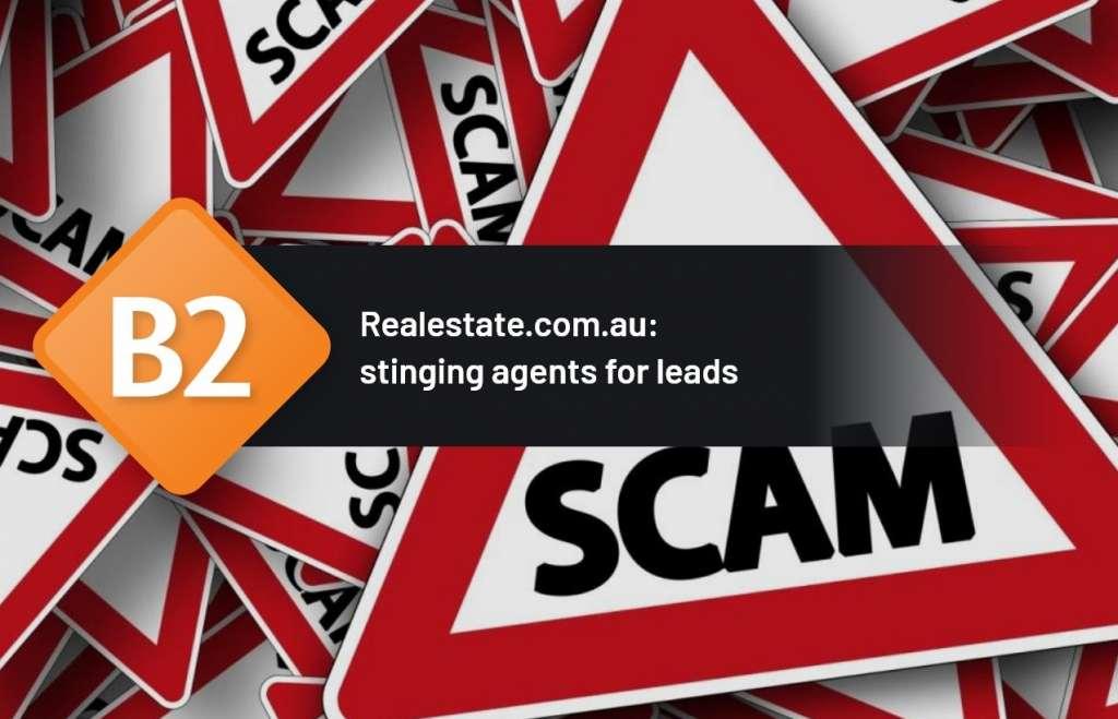 rea-scam-method