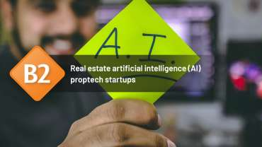 artifical intelligence AI