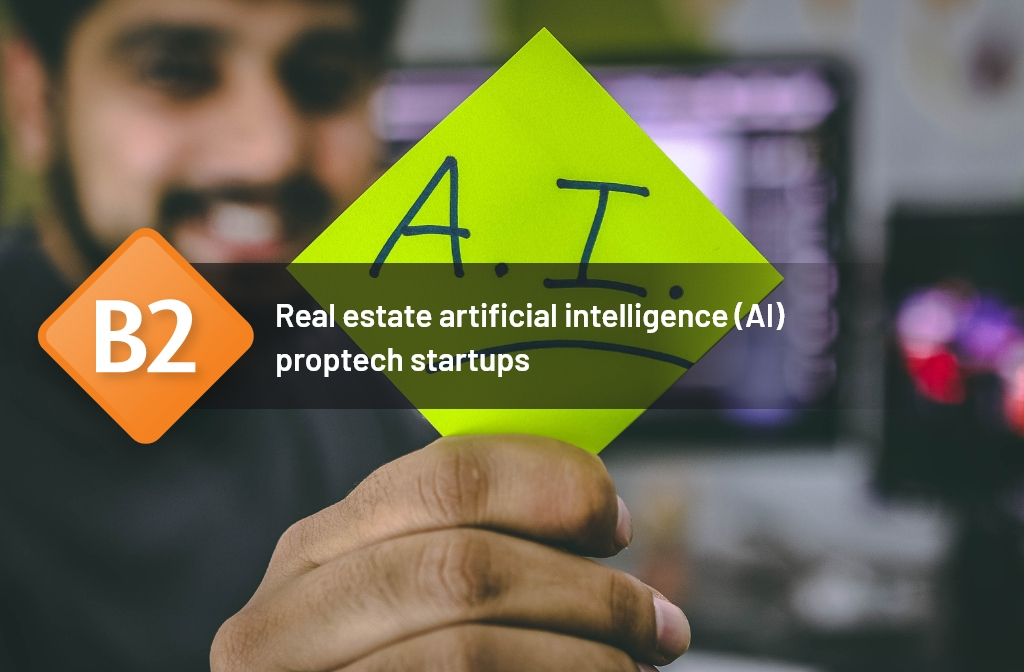 artifical intelligence AI