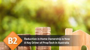 reduction in home