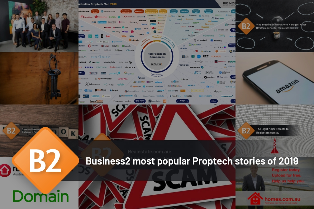 business2 popular articles